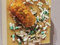Pharmacracy